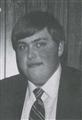 Knoxville alumni association class of 1984 yearbook photos